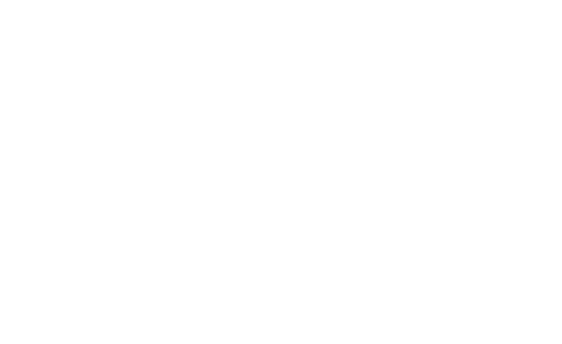 Waterstone on Augusta