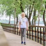 Exercise and Dementia